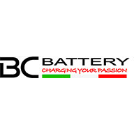 Bc Battery Control